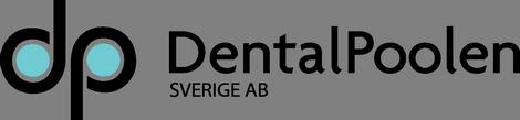 Dentalpoolen Sverige AB
